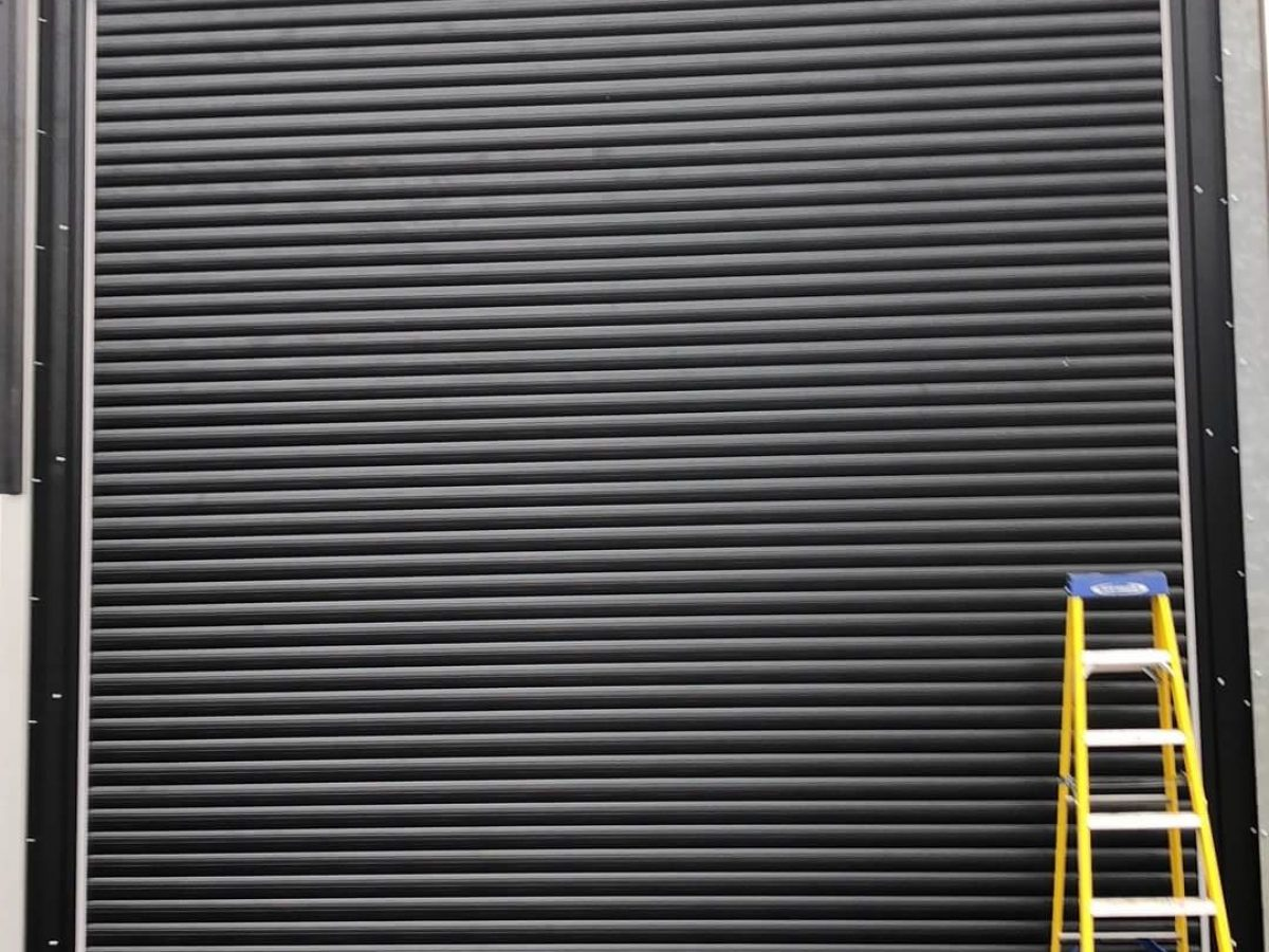 insulated-roller-shutters-5 (1)